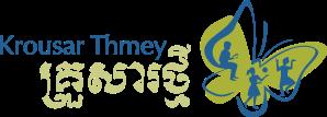 Logo KT horizontal