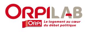 orpilab
