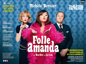 folle-amanda-theatredeparis-aff-4x3